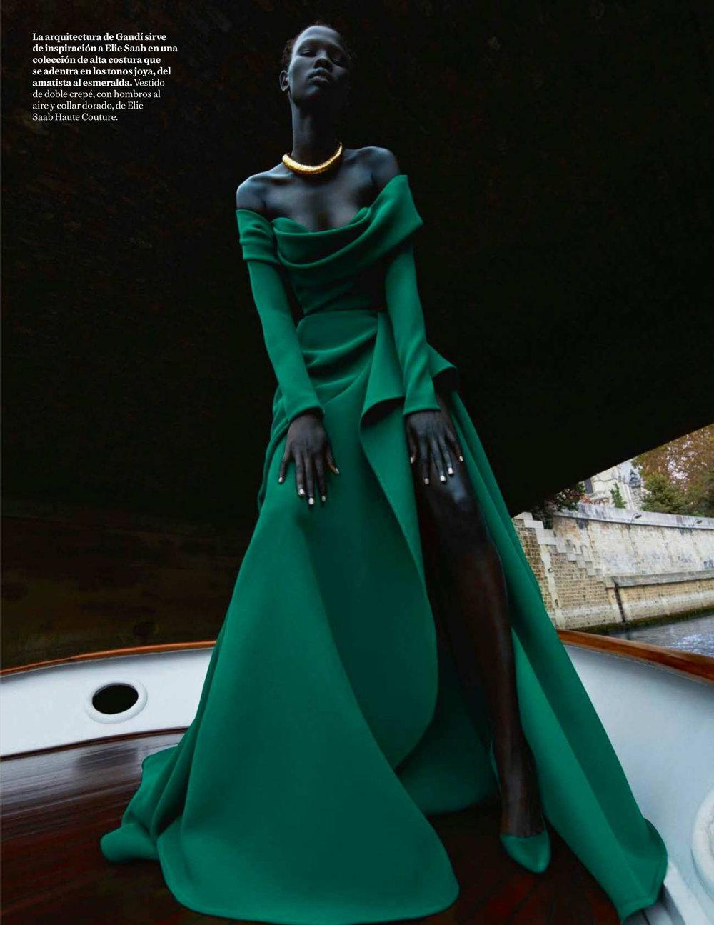 Shanelle Nyasiase by Txema Yeste for Vogue Spain Dec 2018 (8).jpg