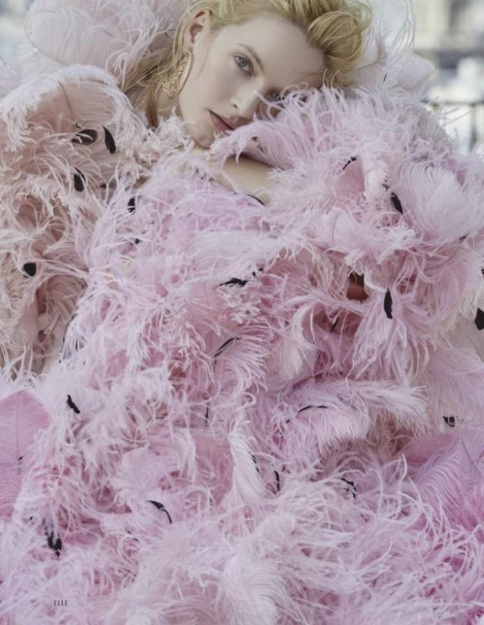 Daria Strokous by David Dunam for Elle Russia December 2018 (8).jpg