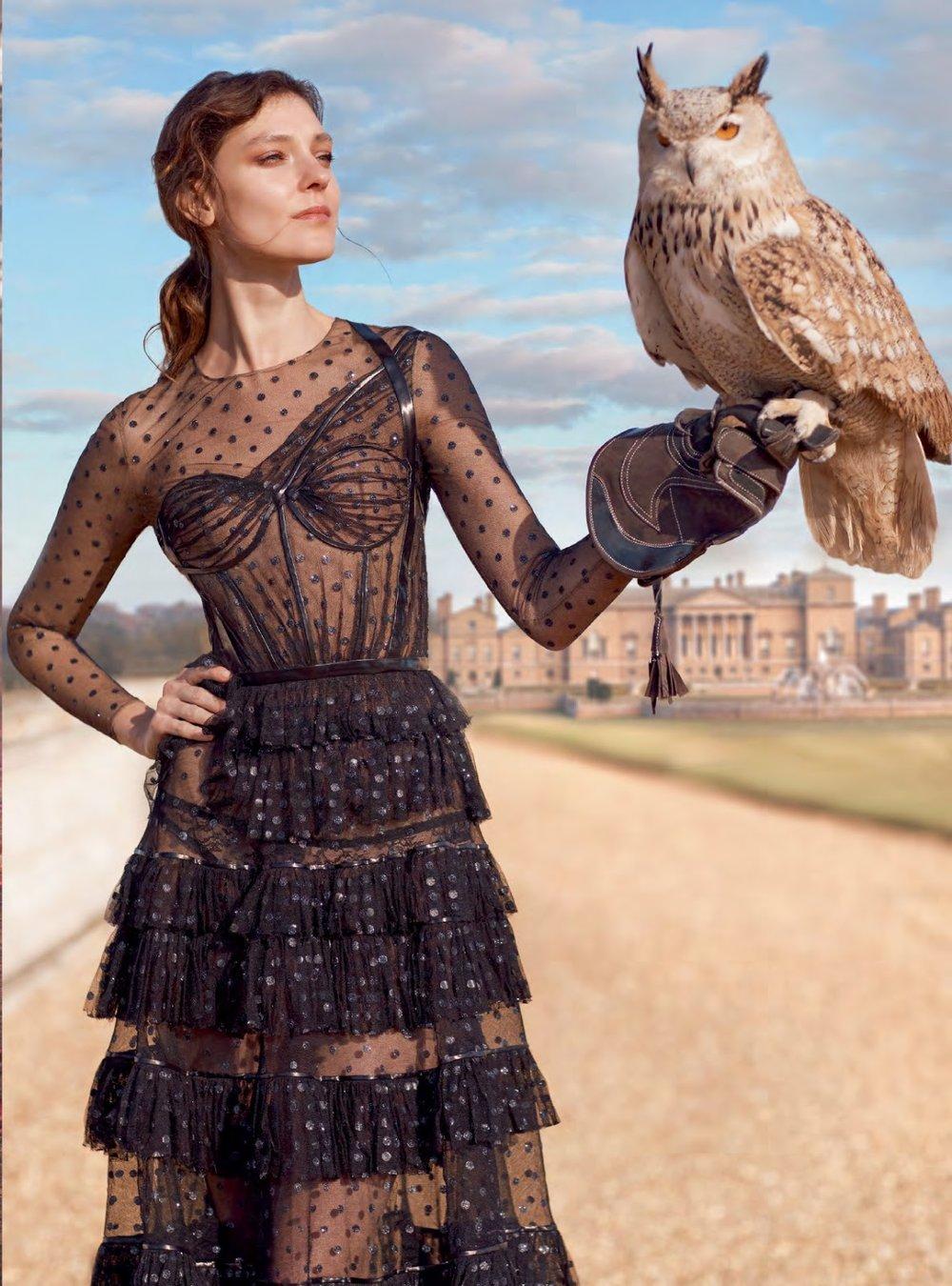 Harper's Bazaar UK January 2019-65.jpg