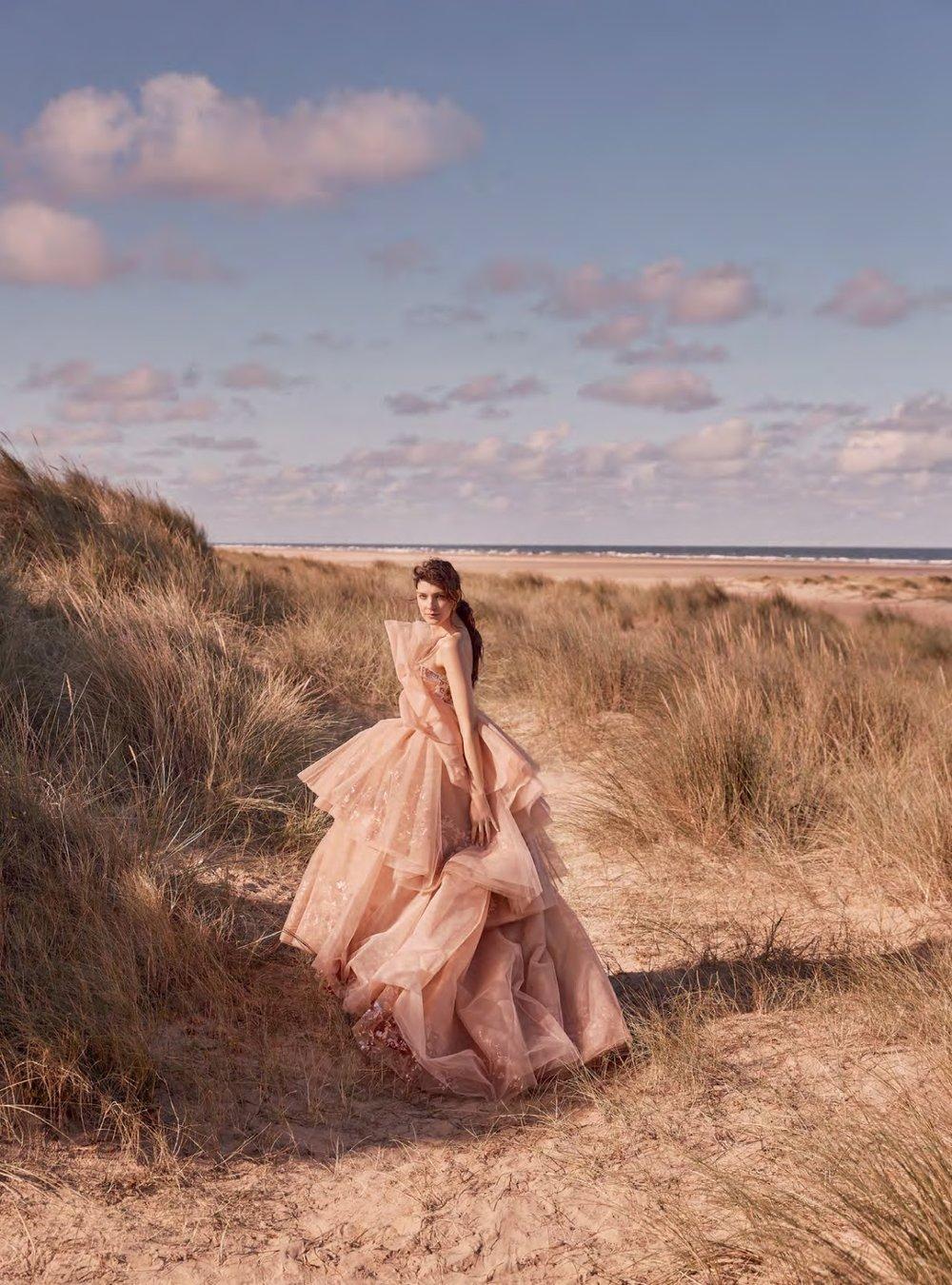 Kati Nescher by Richard Phibbs for Harper's Bazaar UK January 2019 (3).jpg