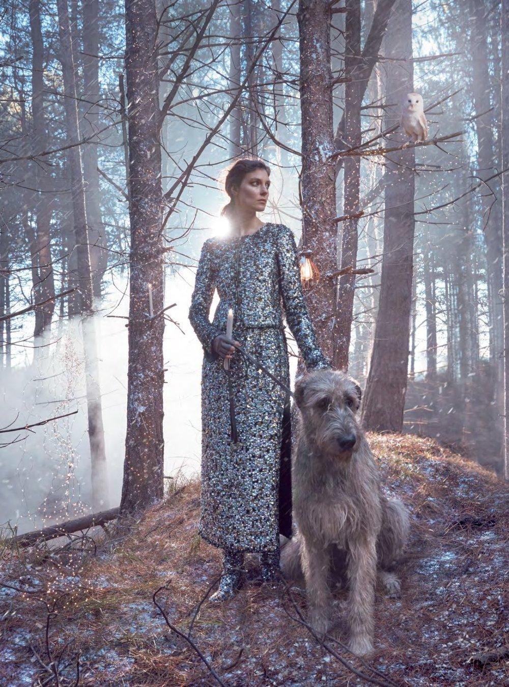 Kati Nescher by Richard Phibbs for Harper's Bazaar UK January 2019 (18).jpg