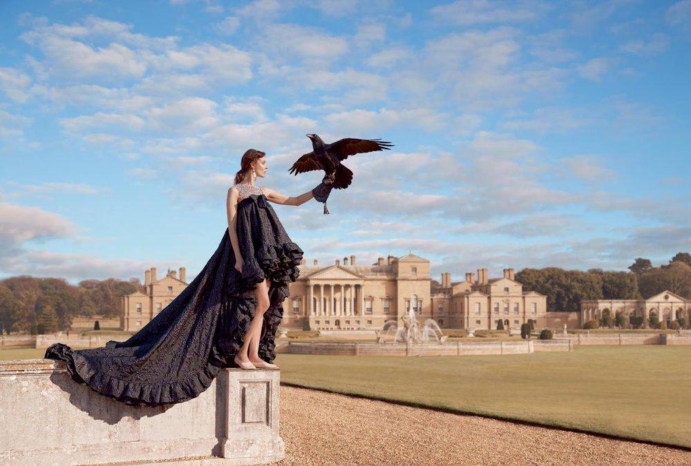 Kati Nescher by Richard Phibbs for Harper's Bazaar UK January 2019 (21).jpg