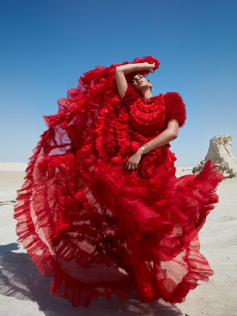 Greg-Swales-Harpers-Bazaar-Arabia-Yasmine-Sabri-3-1.jpg