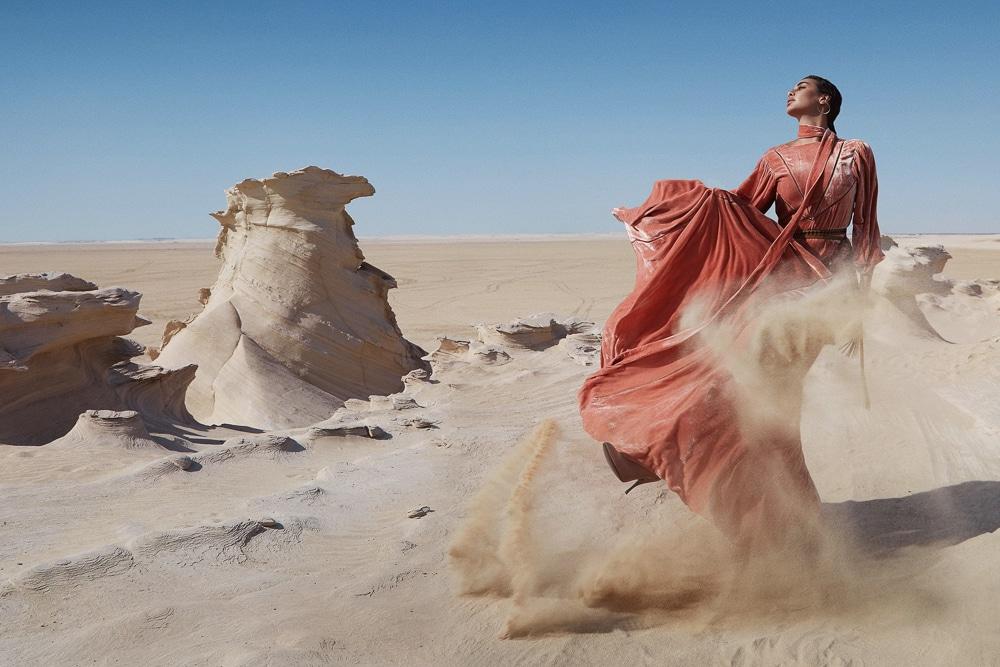 Greg-Swales-Harpers-Bazaar-Arabia-Yasmine-Sabri-5-1.jpg