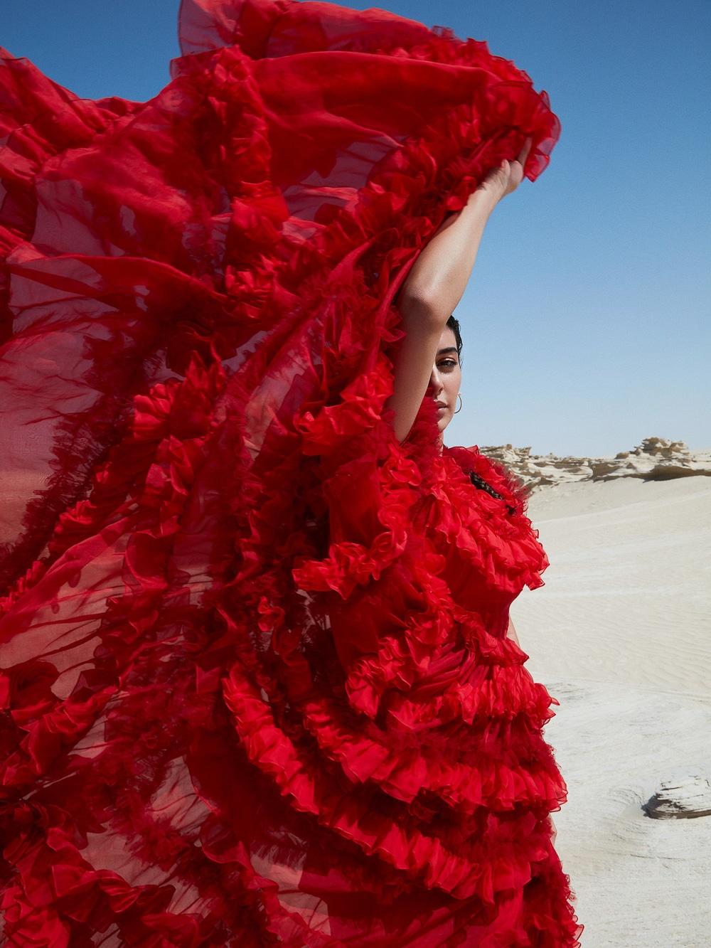 Greg-Swales-Harpers-Bazaar-Arabia-Yasmine-Sabri-4-1.jpg