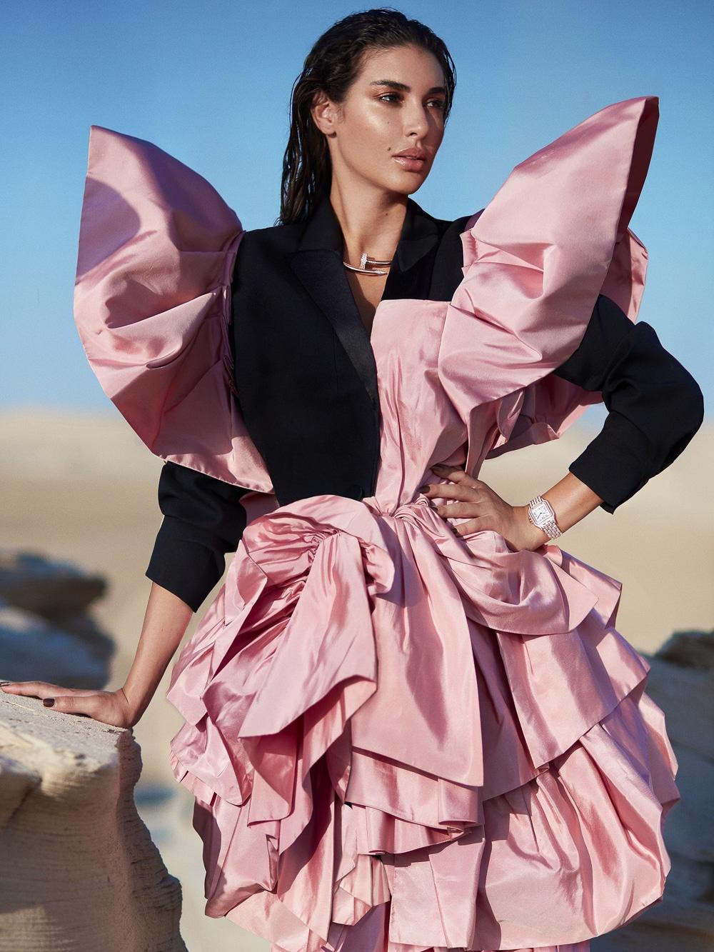 Greg-Swales-Harpers-Bazaar-Arabia-Yasmine-Sabri-7-1.jpg