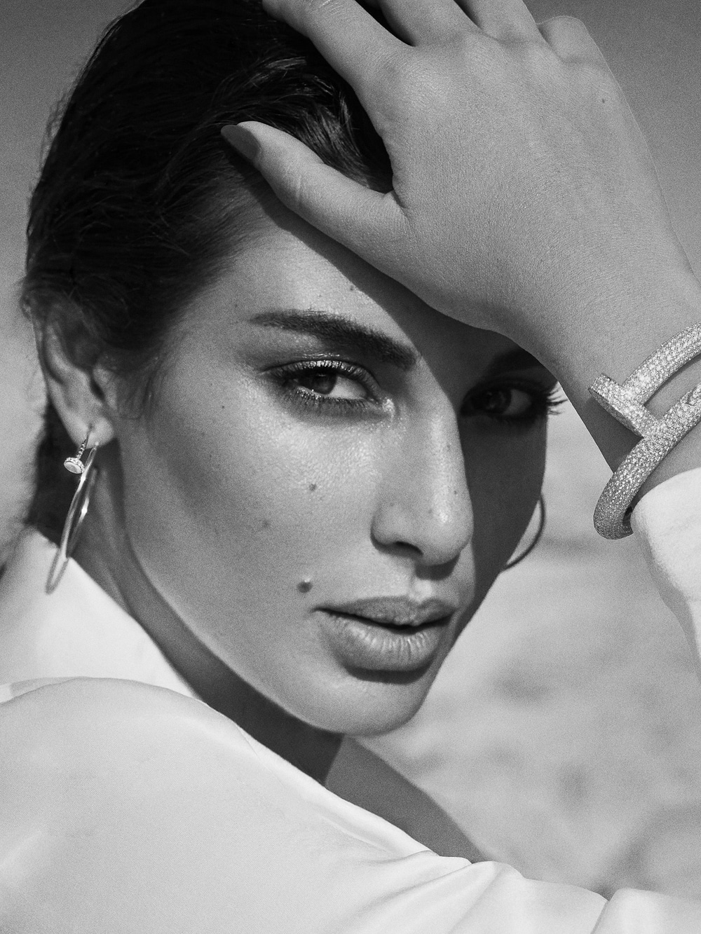 Greg-Swales-Harpers-Bazaar-Arabia-Yasmine-Sabri-8-1.jpg