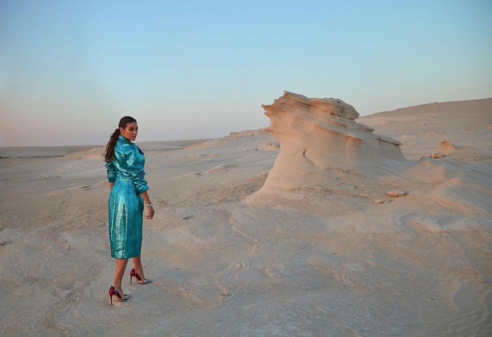 Greg-Swales-Harpers-Bazaar-Arabia-Yasmine-Sabri-10-1.jpg