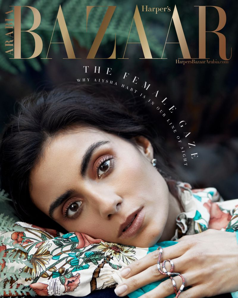 Aiysha Hart by Lucia O'Connor-McCarthy for Harper's Bazaar Arabia Dec 2018 (2).jpg