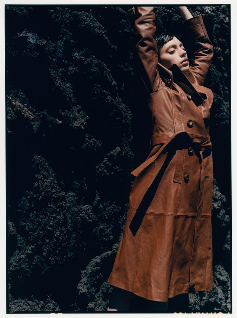 Ninouk Akkerman by Lukasz Pukowiec for Vogue Poland Dec 2018 (9).jpg