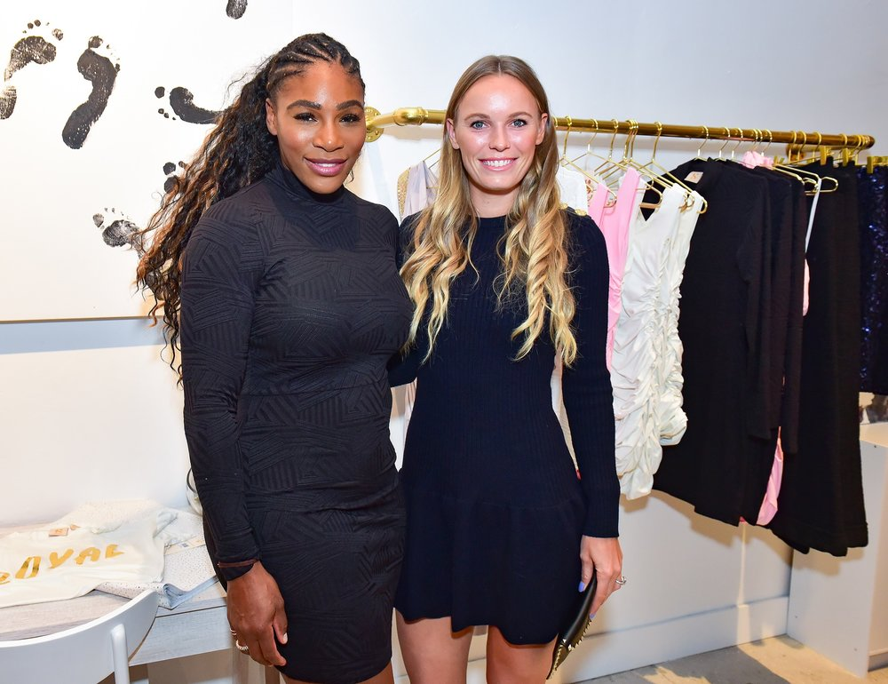 serena-williams-1-miami-popup.jpg