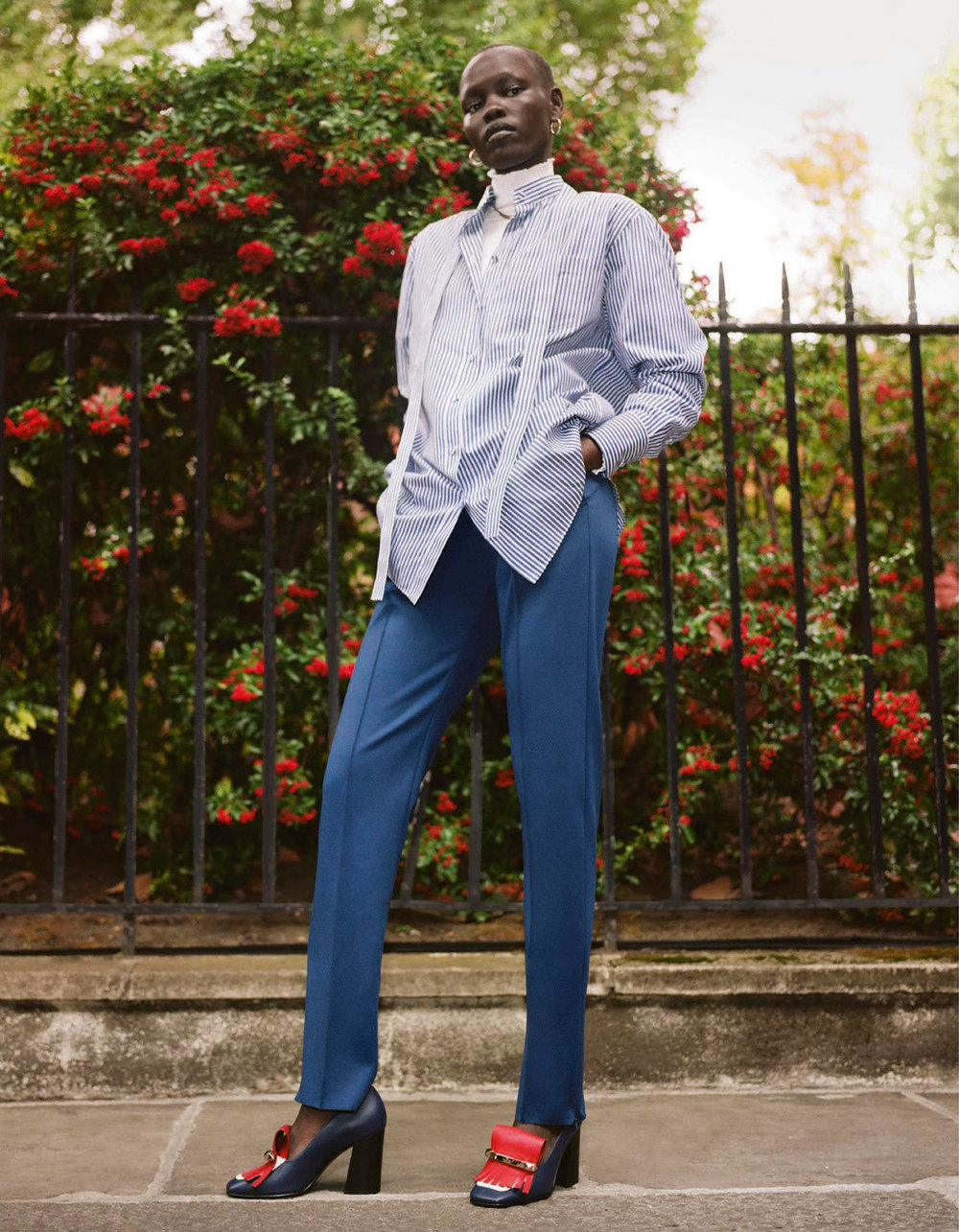 Grace Bol by Mehdi Lacoste for Porter Magazine 30 (5).jpg