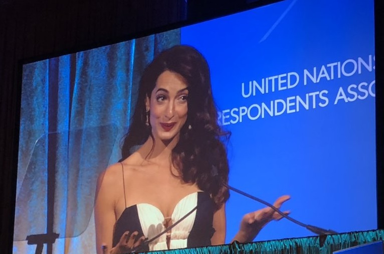 Amal Clooney UN correspondents dinner dec-2018-mini.jpg