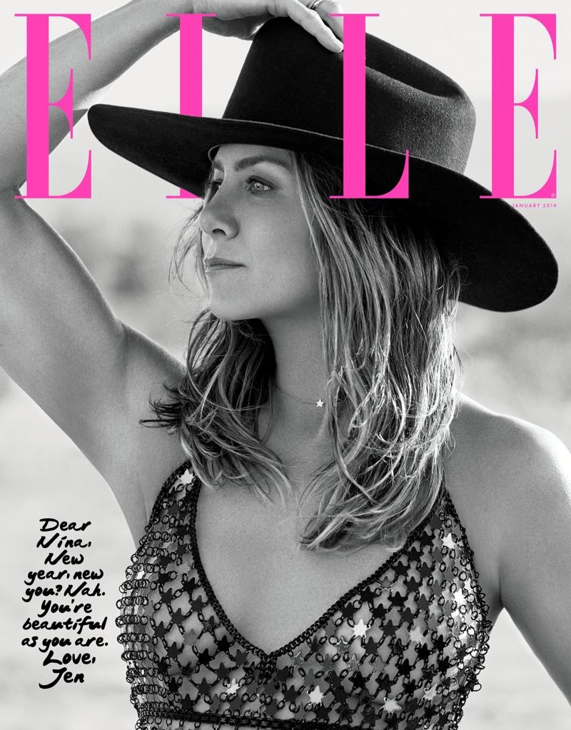 Jennifer Aniston by Zoey Grossman for ELLE US January 2019 (3).jpg