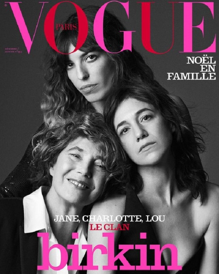 Vogue-Paris-Christmas 2018-19 Cover by Lachlan Bailey.jpg