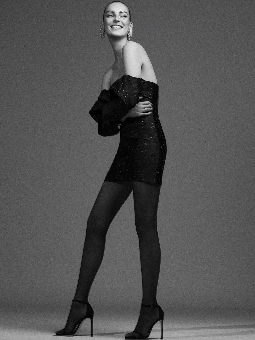 Julia Bergshoeff by Alvaro Beamud Cortes for Vogue Spain December 2018 (8).jpg
