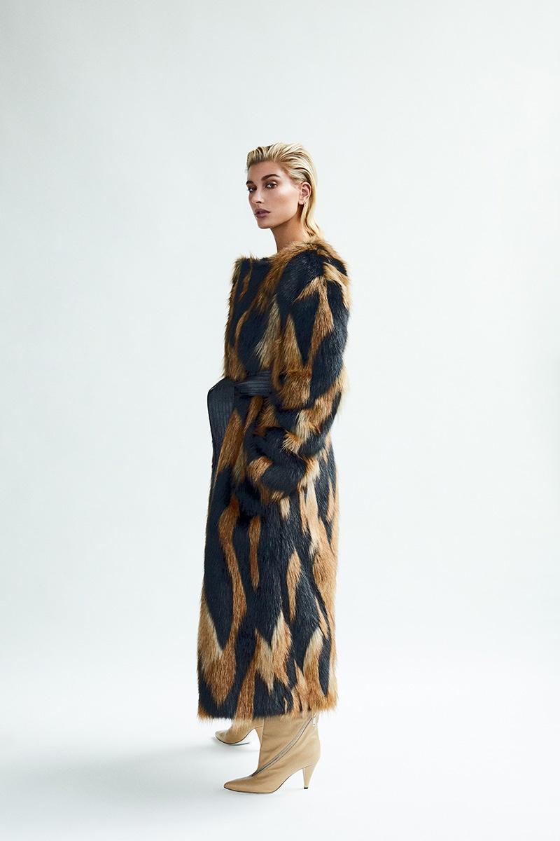 Hailey Baldwin by Zoey Frossman for Vogue Arabia Dec 2018 (2).jpg