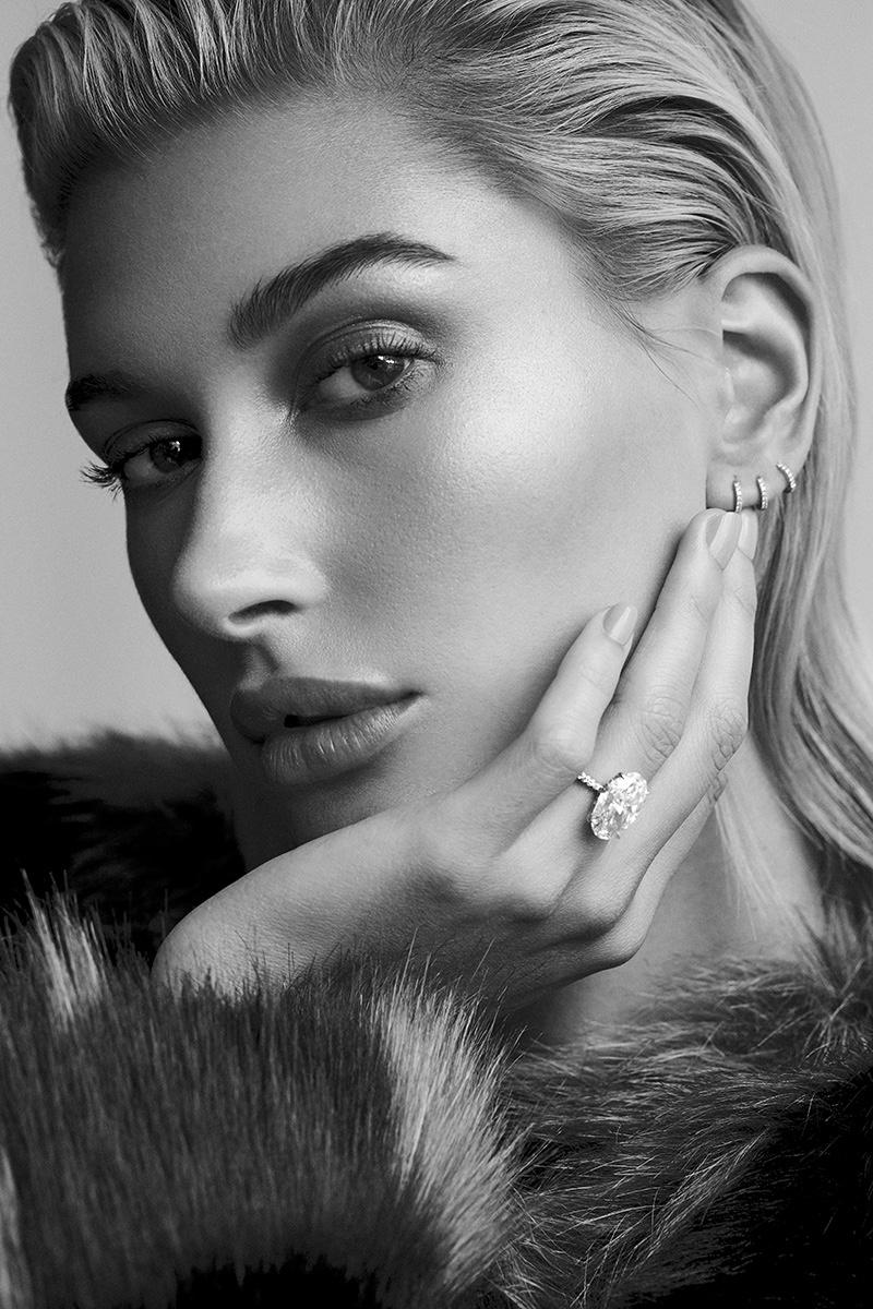 Hailey Baldwin by Zoey Frossman for Vogue Arabia Dec 2018 (3).jpg