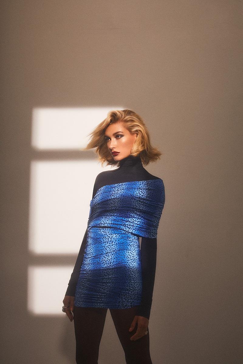Hailey Baldwin by Zoey Frossman for Vogue Arabia Dec 2018 (7).jpg