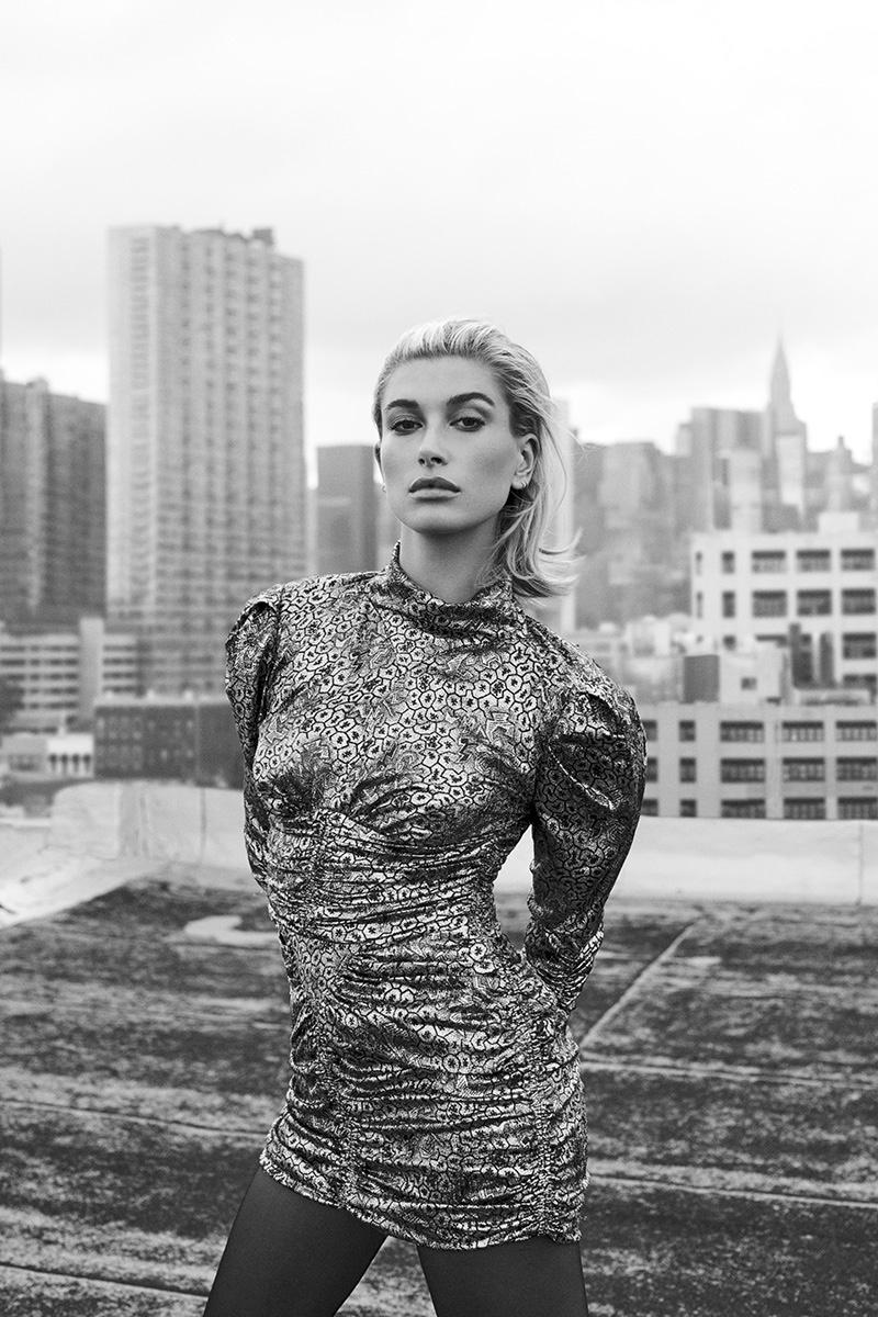 Hailey Baldwin by Zoey Grossman for Vogue Arabia Dec 2018.jpg