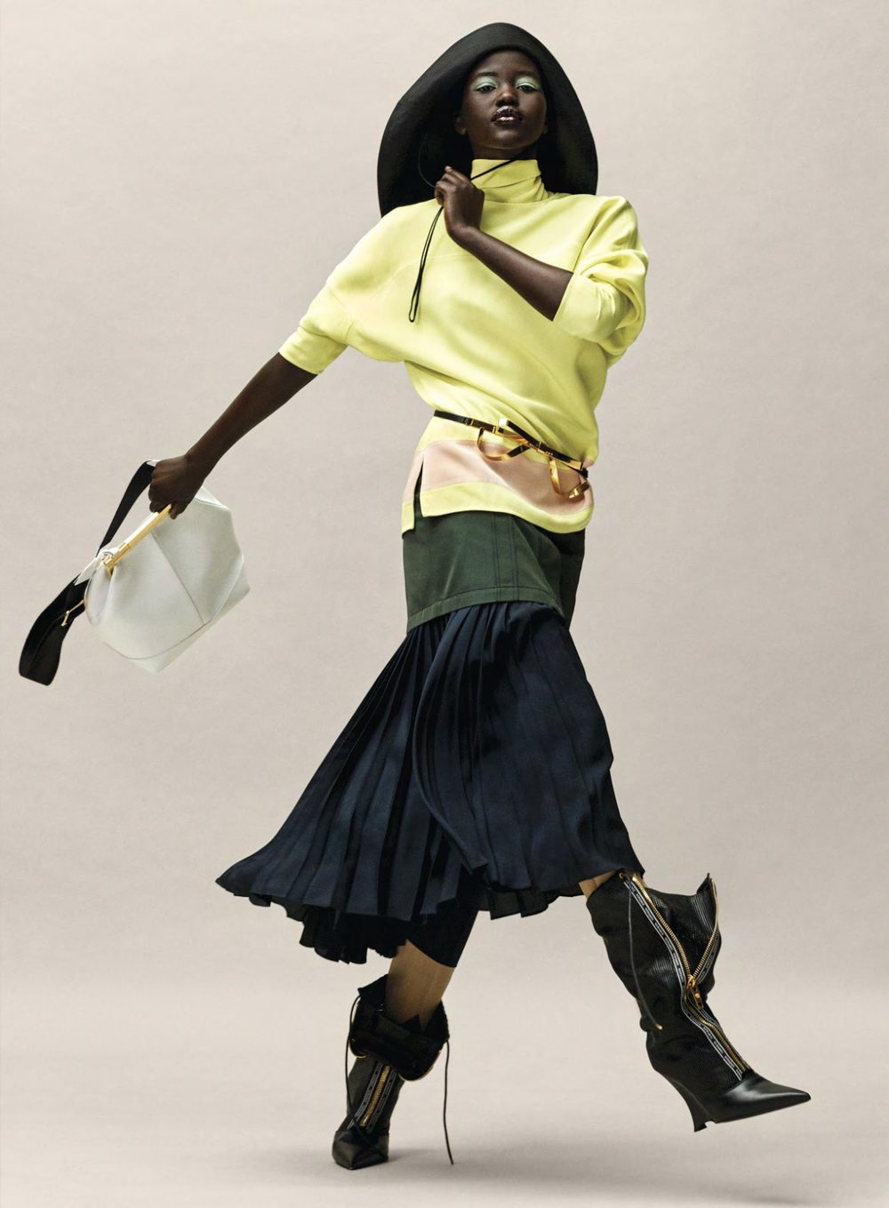 Adut Akech by Josh Olins for Vogue US January 2019 (3).jpg