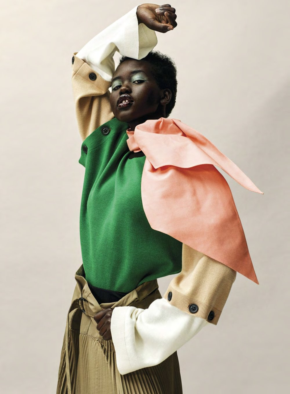 Adut Akech by Josh Olins for Vogue US January 2019 (5).jpg