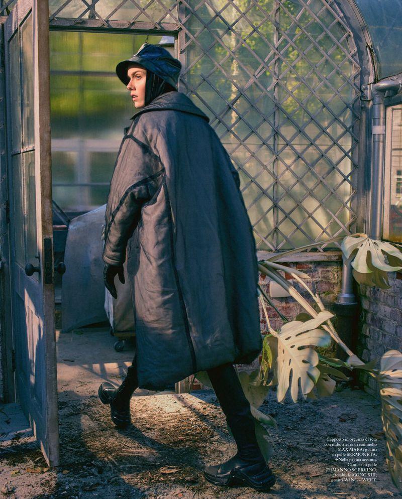 Kiki Willems by Greg Harris for Vogue Italia Dec 2018 (12).jpg