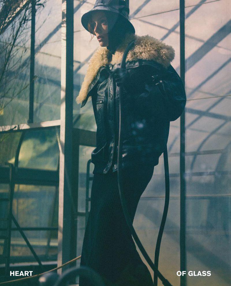 Kiki Willems by Greg Harris for Vogue Italia Dec 2018 (8).jpg