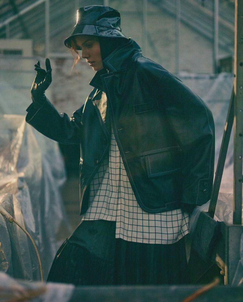 Kiki Willems by Greg Harris for Vogue Italia Dec 2018 (9).jpg