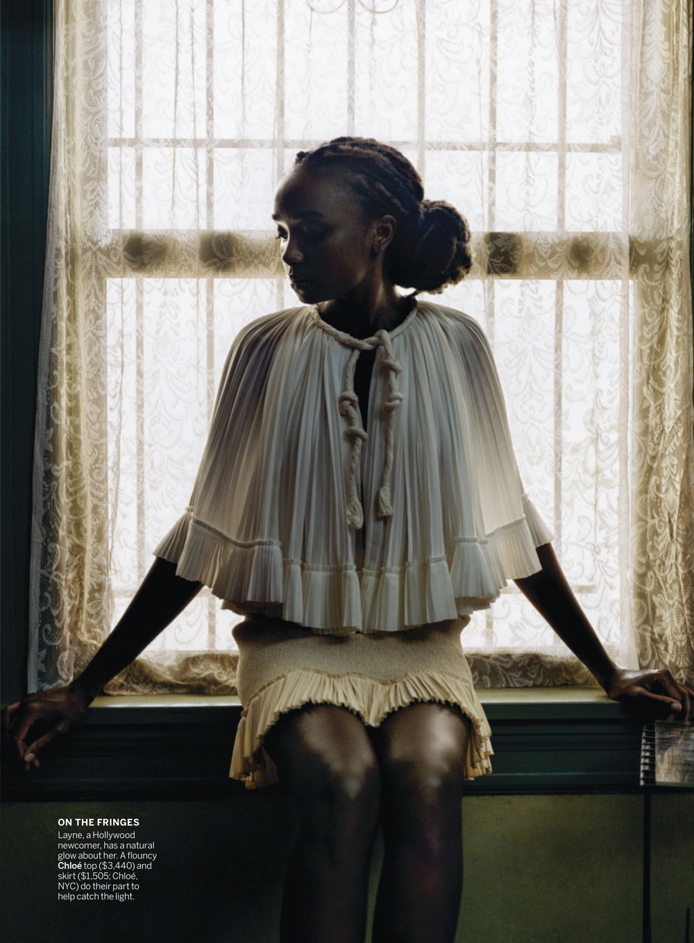 Kiki Layne, Stephan James by Tyler Mitchell for Vogue US Jan 2019 (4).jpg