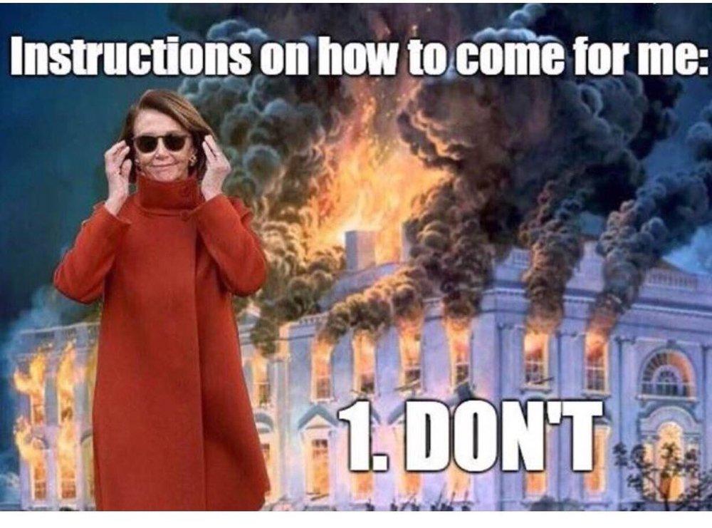 Nancy-Pelosi-red-coat-meme.jpg