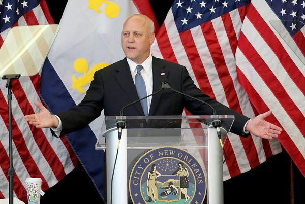 Mitch Landrieu speech on removing confederate statues.jpg