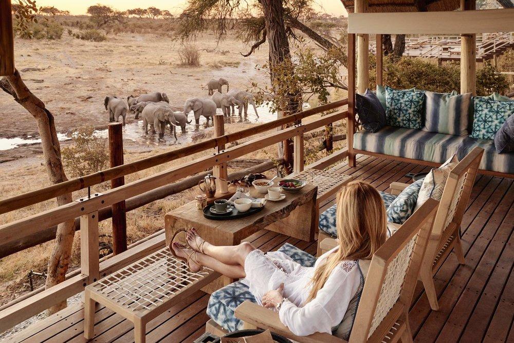 Botswana Adventure 12-14-2018.jpeg