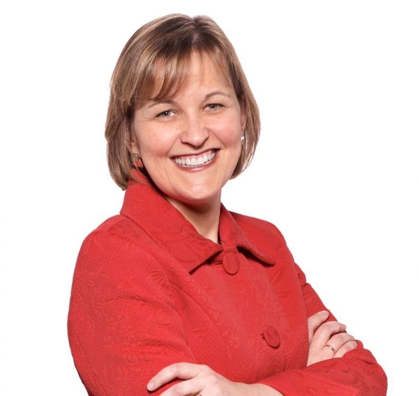 Kaywin Feldman is first woman director of National Gallery of Art-mini.jpg