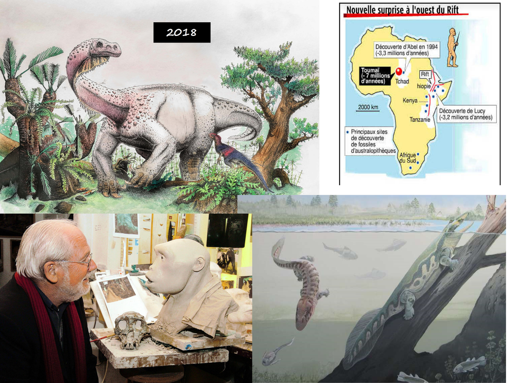 2018 year in paleontology.png