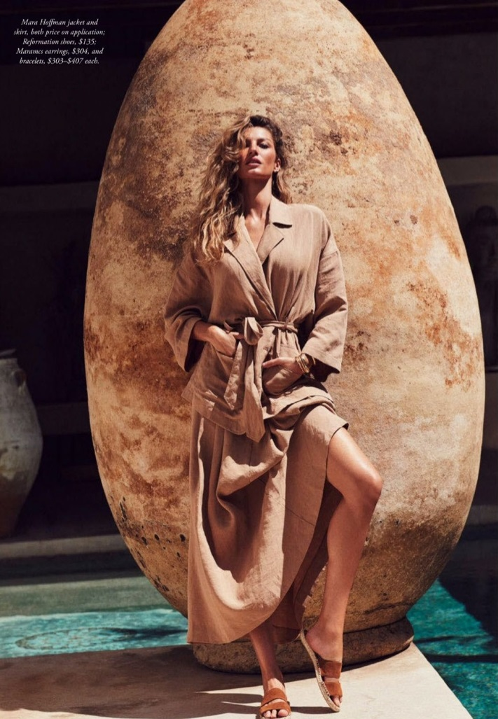 Gisele Bundchen by Nino Munoz for Harper's Bazaar Australia Jan-Feb 2019 (8).jpg