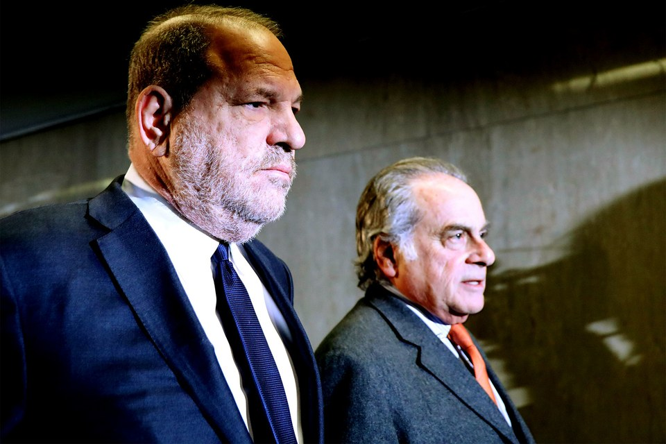 Weinstein-Goes-to-Court-Vanity-Fair-Update.jpg