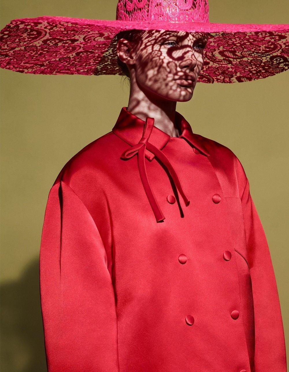 Kris Grikaite by Solve Sundsbo for Vogue China Jan 2019 (8).jpg