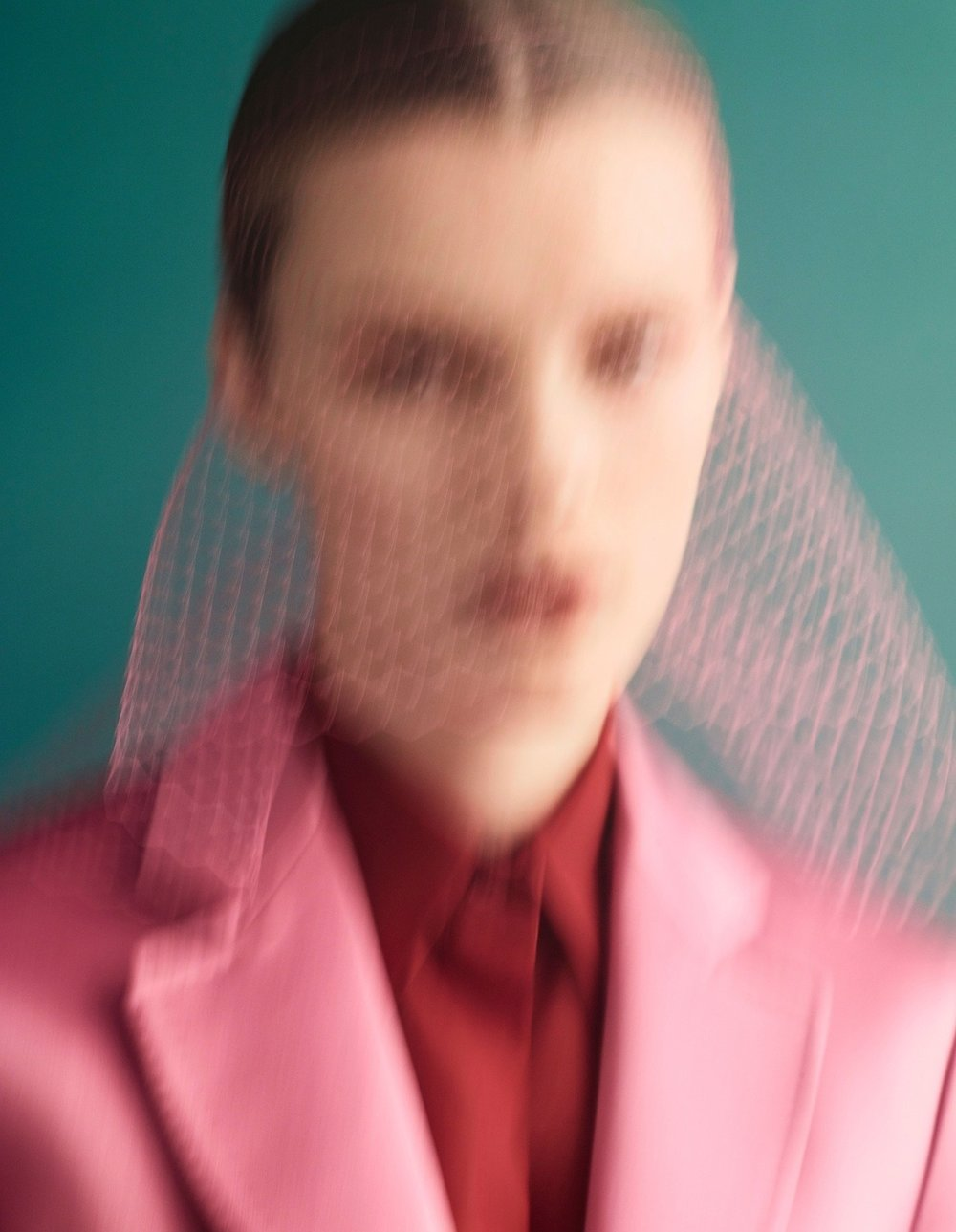 Kris Grikaite by Solve Sundsbo for Vogue China Jan 2019 (1).jpg