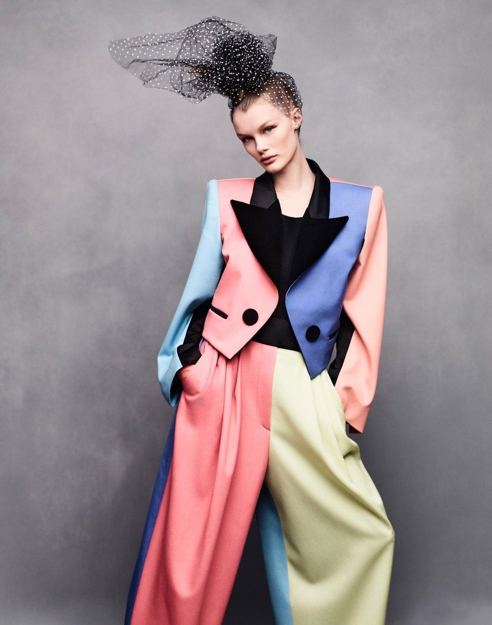 Kris Grikaite by Solve Sundsbo for Vogue China Jan 2019 (4).jpg
