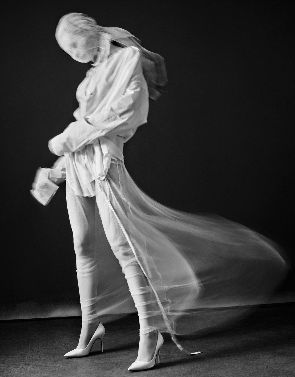 Kris Grikaite by Solve Sundsbo for Vogue China Jan 2019 (5).jpg