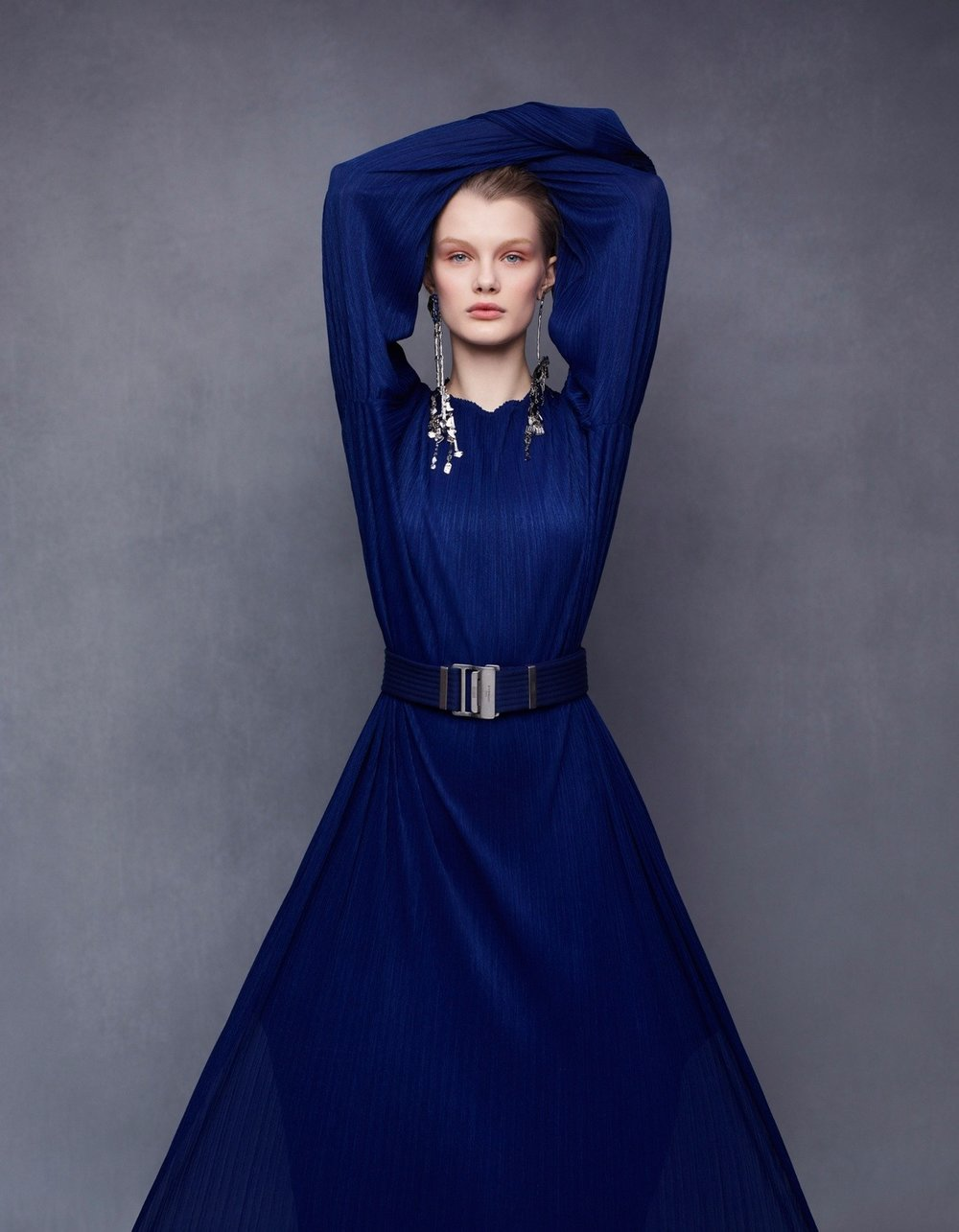 Kris Grikaite by Solve Sundsbo for Vogue China Jan 2019 (6).jpg