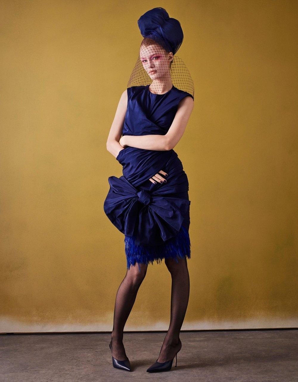 Kris Grikaite by Solve Sundsbo for Vogue China Jan 2019 (13).jpg