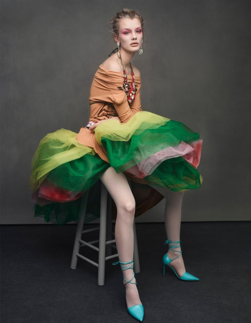 Kris Grikaite by Solve Sundsbo for Vogue China Jan 2019 (14).jpg