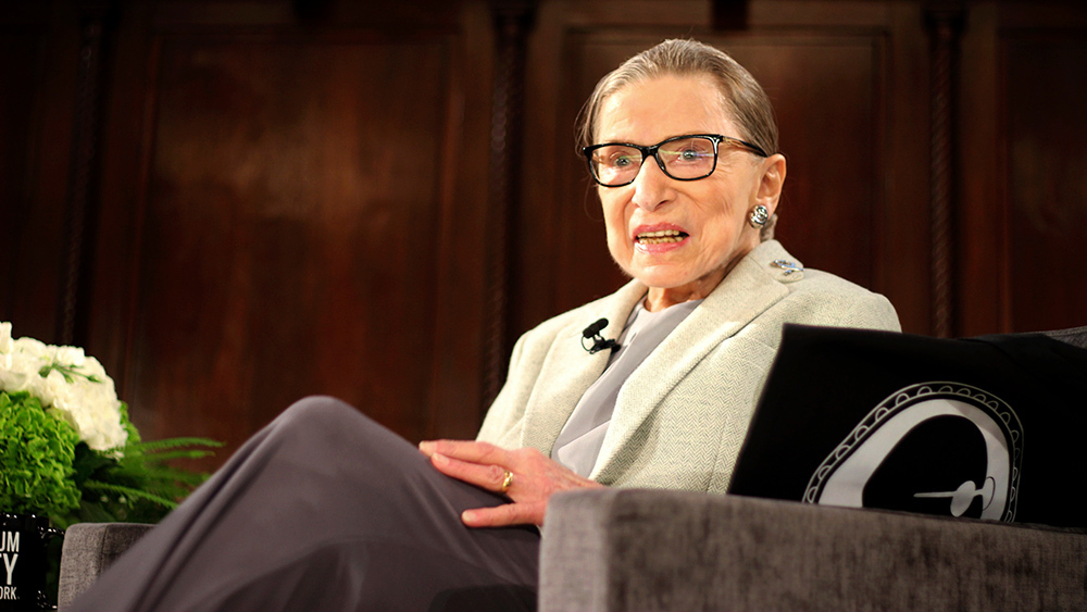 Ruth-Bader-Ginsburg-Surgery-Immigration-Vote 122118.jpg