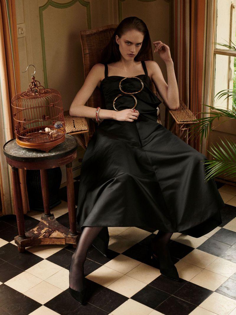 Sarah Brannon by Philip Gay for Vogue Espana December 2018 (11).jpg