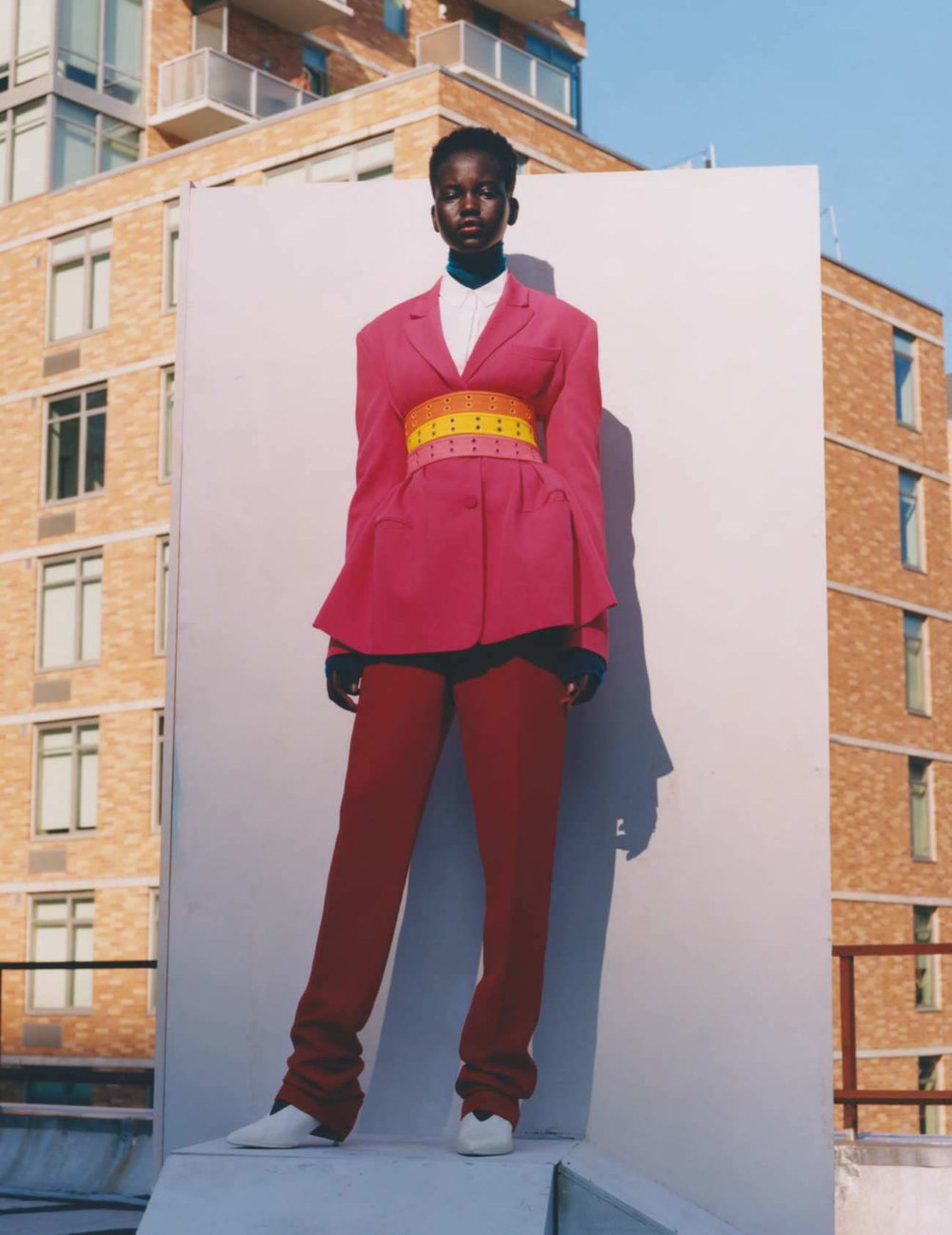 Adut Akech by Tyler Mitchell for Vogue UK January 2019 (4).jpg