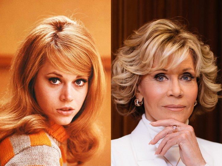 Jane Fonda honors 12-29-18.jpg