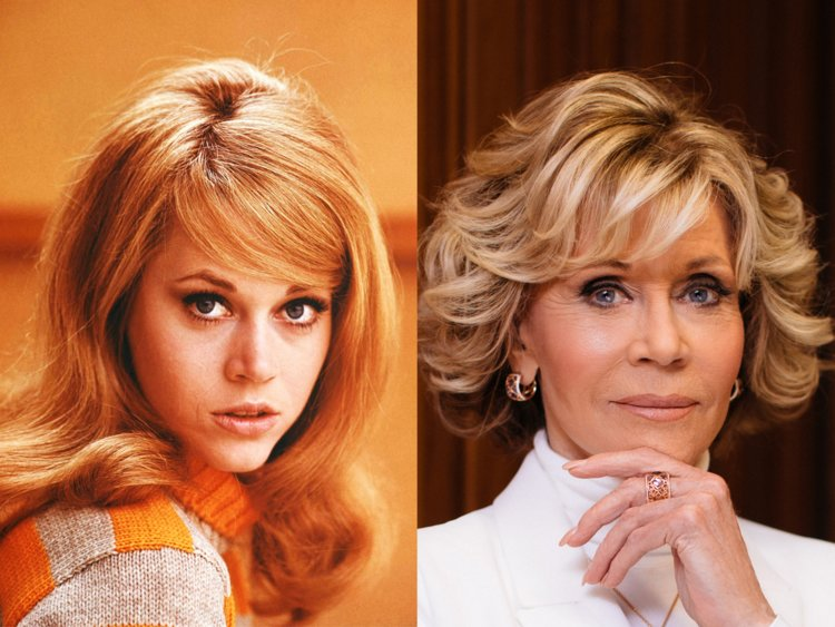 Jane Fonda honors 12-29-18.jpg