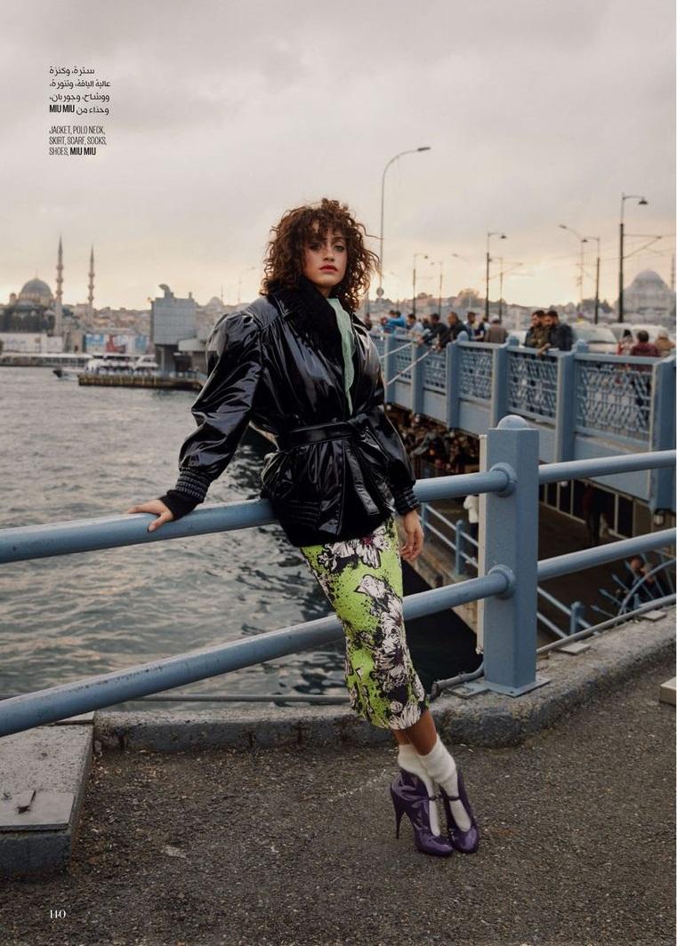 Alanna Arrington by Emre Guven by Vogue Arabia Dec 2018 (5).jpg